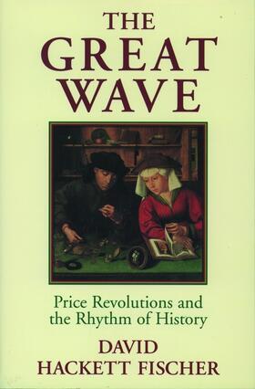 Fischer | The Great Wave | Buch | sack.de