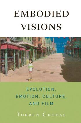 Grodal | Embodied Visions | Buch | sack.de