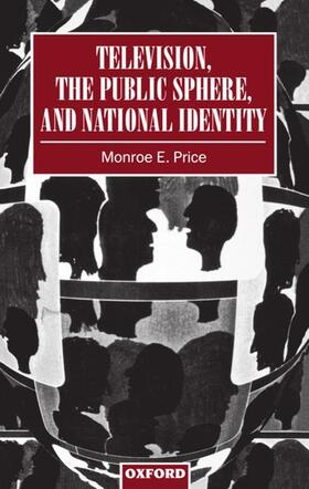 Price | Television, the Public Sphere, and National Identity | Buch | sack.de