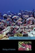 Sheppard / Davy / Pilling |  The Biology of Coral Reefs | Buch |  Sack Fachmedien