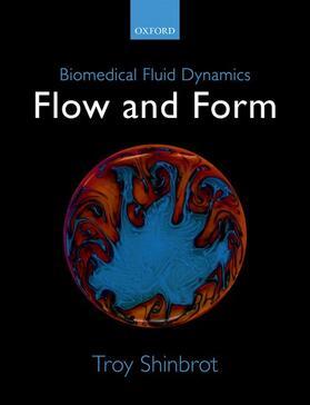 Shinbrot | Biomedical Fluid Dynamics | Buch | sack.de