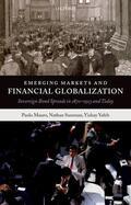 Mauro / Sussman / Yafeh    EMERGING MARKETS FINANCIAL GLOBALIZ P   Buch    Sack Fachmedien