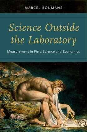 Boumans | Science Outside the Laboratory | Buch | sack.de