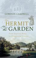 Campbell    The Hermit in the Garden   Buch    Sack Fachmedien