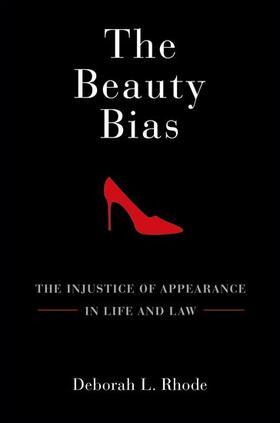 Rhode   The Beauty Bias   Buch   sack.de