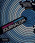 Wilkinson / Grant / Fisher    Principles of Convergent Journalism   Buch    Sack Fachmedien