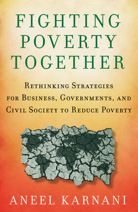 Karnani | Fighting Poverty Together | Buch | sack.de
