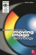 Uren |  BKSTS Illustrated Dictionary of Moving Image Technology | Buch |  Sack Fachmedien