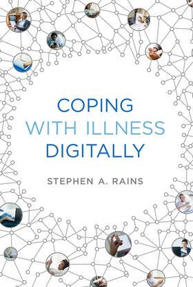 Rains   Coping with Illness Digitally   Buch   sack.de