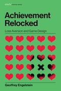 Engelstein    Achievement Relocked   Buch    Sack Fachmedien
