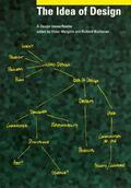 Margolin / Buchanan |  The Idea of Design | Buch |  Sack Fachmedien