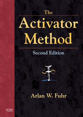Fuhr | The Activator Method | Buch | sack.de