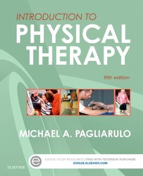 Pagliarulo   Introduction to Physical Therapy   Buch   sack.de