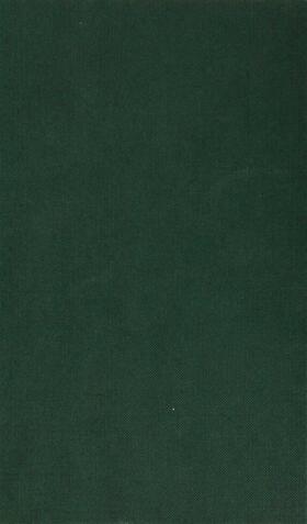 Shonfieldd / Shonfield / Kindleberger | North American and Western European Economic Policies | Buch | sack.de