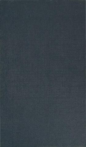 Ansoff | Strategic Management | Buch | sack.de