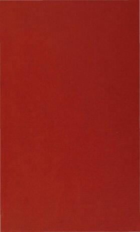 Savona / Sutija   Eurodollars and International Banking   Buch   sack.de