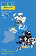 Johnson / Turnock |  ITV Cultures | Buch |  Sack Fachmedien