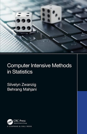 Zwanzig / Mahjani | Computer Intensive Methods in Statistics | Buch | sack.de