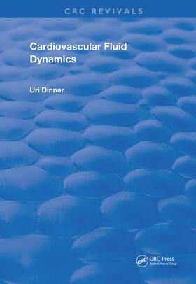 Dinnar | Cardiovascular Fluid Dynamics | Buch | sack.de