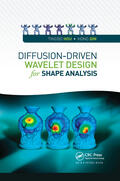 Hou / Qin    Diffusion-Driven Wavelet Design for Shape Analysis   Buch    Sack Fachmedien