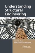 Chen / El-Metwally |  Understanding Structural Engineering | Buch |  Sack Fachmedien