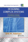 Aslaksen    Designing Complex Systems   Buch    Sack Fachmedien