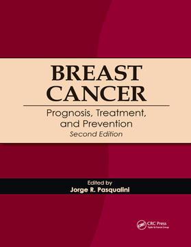 Pasqualini   Breast Cancer   Buch   sack.de