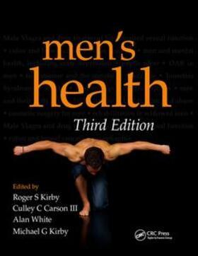 Kirby / Carson / Kirby   Men's Health   Buch   sack.de