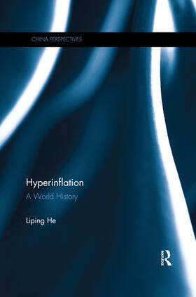 Liping   Hyperinflation   Buch   sack.de