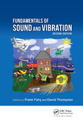Fahy / Thompson    Fundamentals of Sound and Vibration   Buch    Sack Fachmedien