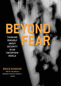 Schneier    Beyond Fear   Buch    Sack Fachmedien
