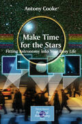 Cooke |  Make Time for the Stars | Buch |  Sack Fachmedien