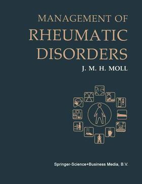 Moll | Management of Rheumatic Disorders | Buch | sack.de