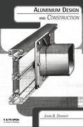 Heywood / Sandywell    Interpreting Visual Culture   Buch    Sack Fachmedien