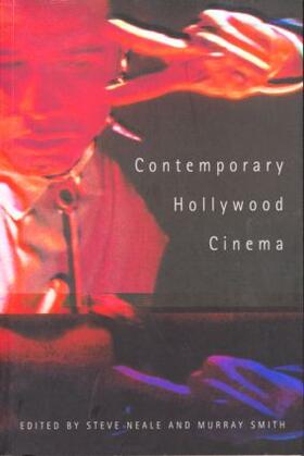 NEALE / Smith | Contemporary Hollywood Cinema | Buch | sack.de