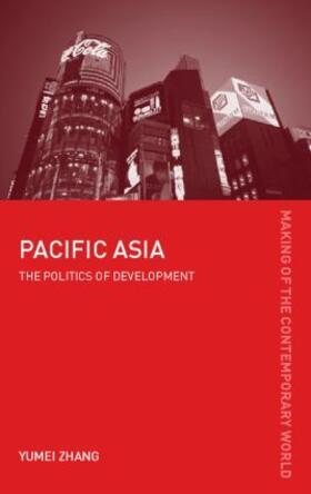 Zhang   Pacific Asia   Buch   sack.de