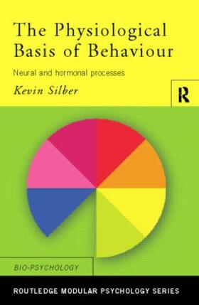 Silber   The Physiological Basis of Behaviour   Buch   sack.de