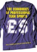 Downward / Dawson    The Economics of Professional Team Sports   Buch    Sack Fachmedien