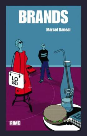 Danesi   Brands   Buch   sack.de