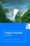 Moffat / Nalluri / Narayanan |  Hydraulic Structures | Buch |  Sack Fachmedien