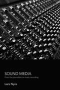 Nyre    Sound Media   Buch    Sack Fachmedien