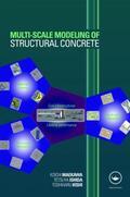 Maekawa / Ishida / Kishi |  Multi-Scale Modeling of Structural Concrete | Buch |  Sack Fachmedien