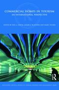 Lynch / McIntosh / Tucker    Commercial Homes in Tourism   Buch    Sack Fachmedien