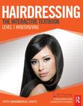 Church / Read |  Hairdressing: Level 1 | Buch |  Sack Fachmedien