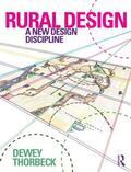 Thorbeck    Rural Design   Buch    Sack Fachmedien