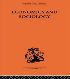Löwe | Economics and Sociology | Buch | sack.de