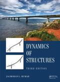 Humar |  Dynamics of Structures | Buch |  Sack Fachmedien