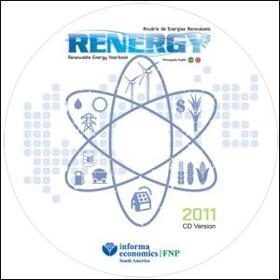 Agra FNP Research | Renewable Energy Yearbook 2011 | Sonstiges | sack.de