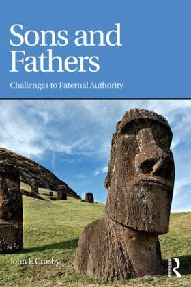 Crosby | Sons and Fathers | Buch | sack.de