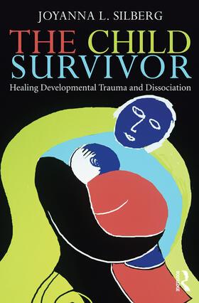 Silberg | The Child Survivor | Buch | sack.de